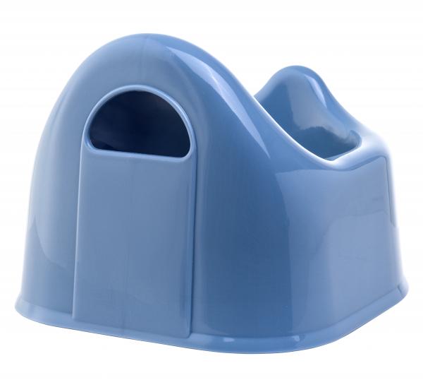 Bilde av Kindertopf BB potte - Cool blue