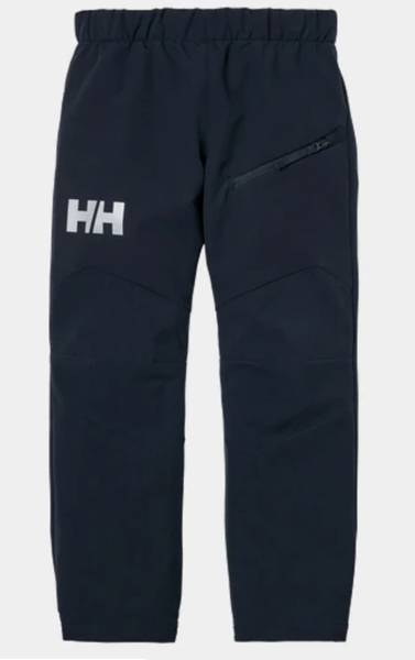 Bilde av HH K Dynamic Pant - Navy