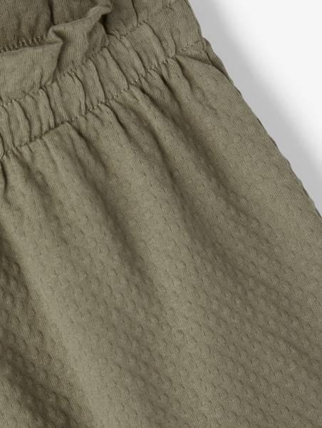 Bilde av NmfFina legging - Deep Lichen Green