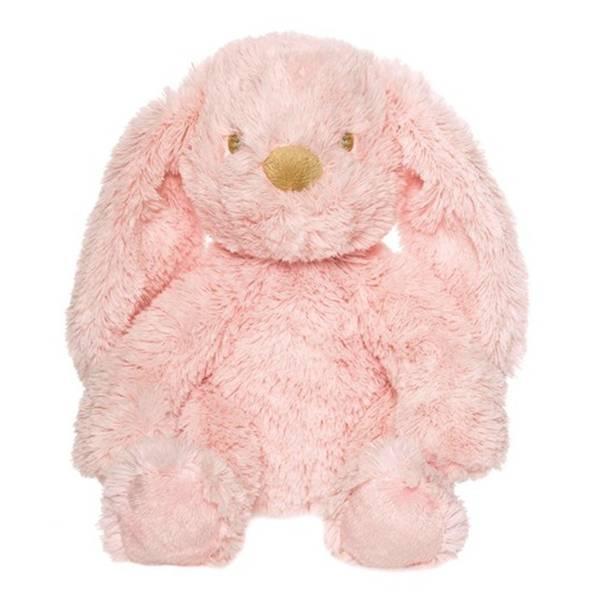 Bilde av Lolli Bunnies, Liten bamse - Rosa